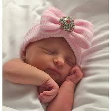 что кушать маме после родов с пользой для новорожденного mamaclub.ru