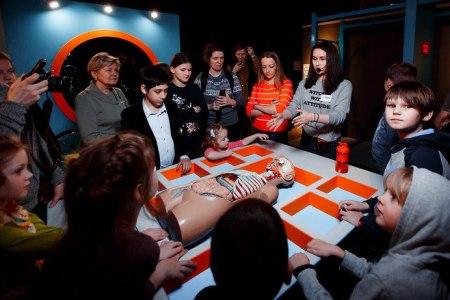 БИОЭКСПЕРИМЕНТАНИУМ в петербурге статья на MamaClub.jpg