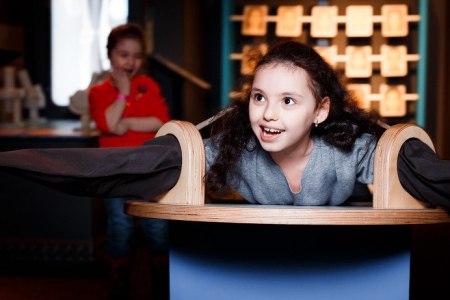 БИОЭКСПЕРИМЕНТАНИУМ статья на MamaClub эксперименты и опыты в музее дети и взрослые
