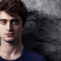 Daniel Radcliffe signs up for new movie role
