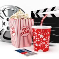 Movie Releases