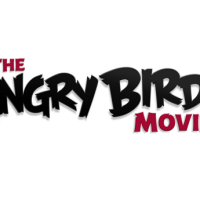 THE ANGRY BIRDS MOVIE | NEW FILM CLIP | In UK Cinemas May 13th