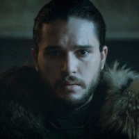 The Great Game Begins As Game of Thrones' Sixth Season Comes to Close