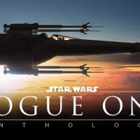How Does 'Rogue One' link to Star Wars 'Episode VIII'?