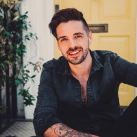 Ben Haenow reveals all about his new single 'Alive'