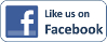 Like Melbourne Airport Parking on Facebook7