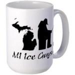 mi_ice_gear_mugs