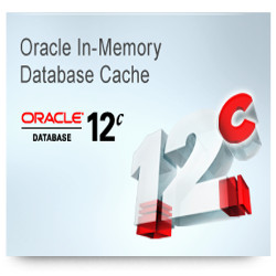 New (some undocumented) Parameters in Oracle 12.1.0.2