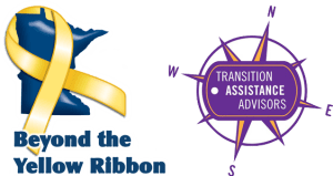 Transition Assistance Advisors
