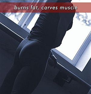 bar-method-burns-fat-carves-muscle.jpg