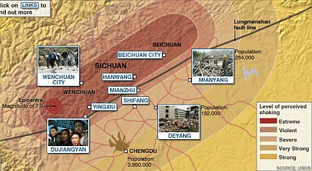 china-chengdu-2008-earthquake-map.jpg