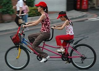 cycling-mother-and-daughter.jpg