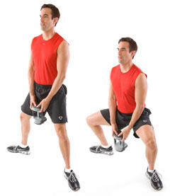 plie-squat-with-dumbbell.jpg
