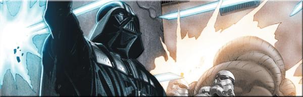 Darth Vader #12