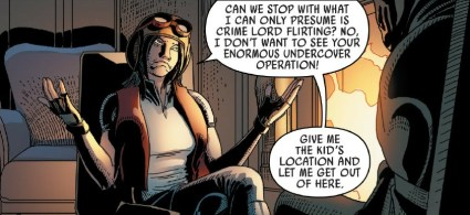 aphra-cuts-right-to-the-chase