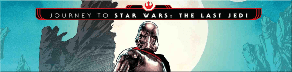 Captain Phasma #2