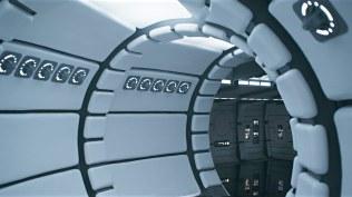 via Lucasfilm