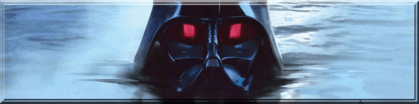 Darth Vader Dark Lord of the Sith #14