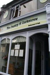 the-pantry-corkscrew