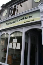 the-pantry-corkscrew
