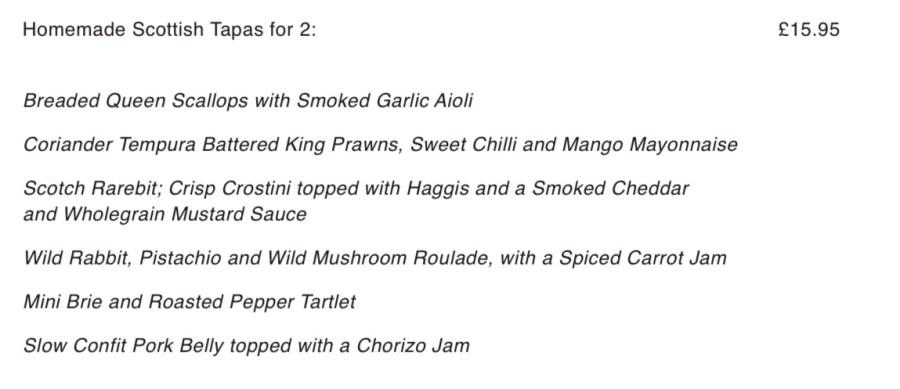 menu number27.jpg