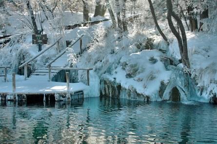 plitvicka-jezera-314