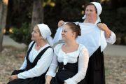 Čuvari starih običaja od Slavonije do Dalmacije