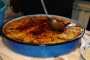 Narodna jela Bosne