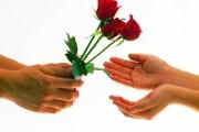 Kako je nastalo Valentinovo u Hrvatskoj?