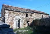 Dalmatinska kamena kuća12