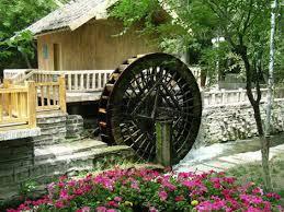 Vodenice i vodeni mlinovi