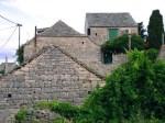kamene kuće