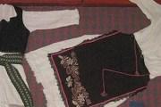 Ženska narodna odjeća