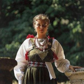 narodna odjeća2