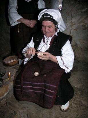 uskršnji običaji u bosni pisanice