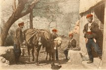Povijest odjevanja u dalmaciji4