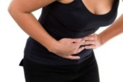 Narodni ljek za grčenje želudca i slabu probavu