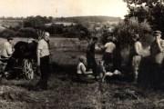 Životni običaji i zajednica dalmatinaca u povjesti
