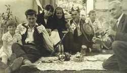 običaji u svatima