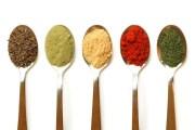 Narodni recepti za poboljšanje probave i probavnih smetnji