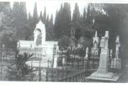 Spliska groblja i ukopi poznatih Splićana