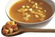 Tradicionalna juha od jetrice