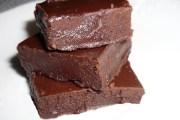 Tradicionalni recept za bakinu čokoladu