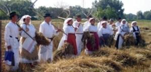 Tradicionalna Slavonska prehrana i jela - Slavonski nači života