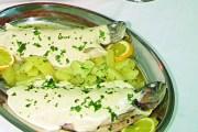 Tradicionalni recepti za pripremu pastrva