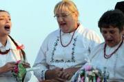 Tradicionalne zdravice (govori) na vjenčanju i muzika za vjenčanje