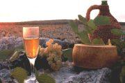 Tradicionalna prehrana Dalmacije i dalmatinskog kraja
