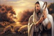 Običaji i tradicija na blagdan IME ISUSOVO