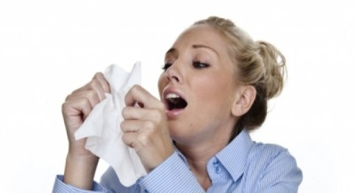 Prirodni ljekovi za gripu