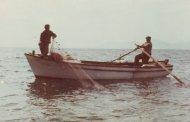Stari tradicionalni ribarski poslovi